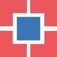 cropped-gari-box-logo.png