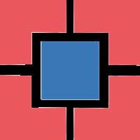 gari-box-logo